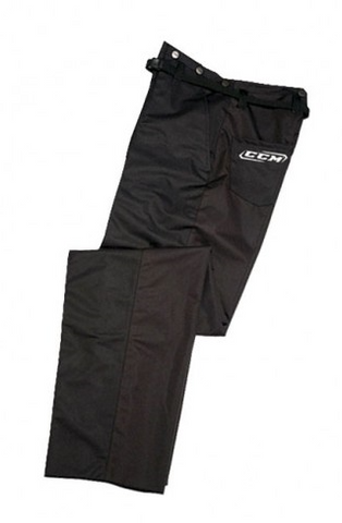CCM PP9L - Referee Pants