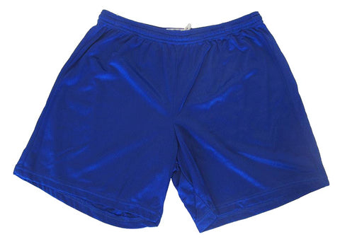 Don Alleson Athletic - Mesh Sports Shorts