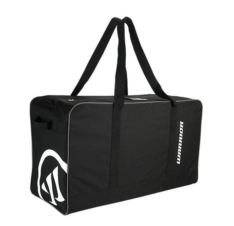 Warrior Hockey Dirt - Player Carry Bag