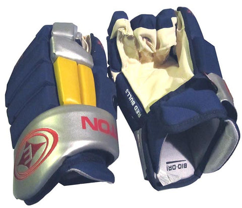 Easton Pro Stock - Senior Hockey Gloves