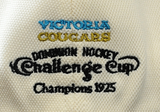 Victoria Cougars 1925 - FIRSTAR HERITAGE Snap Back Hat