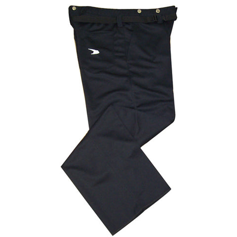 Force - Referee Pant