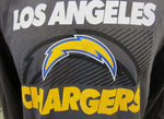 Los Angeles Chargers NFL '47 Brand - Long Sleeve T-Shirt