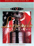 Legends of Hockey (Series 2) - 2 DVD Set