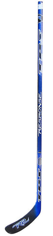 TPS Response R2 Grip - Intermediate One Piece Composite Stick