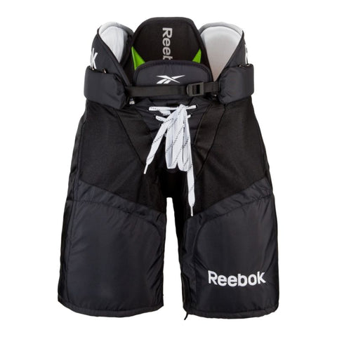 Reebok 16K – Senior Hockey Pants