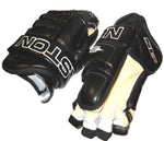 Easton SE6C Pro Stock - Senior Hockey Gloves