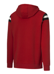 Ottawa Senators NHL Fanatics - Classic Stripe Fleece Hoodie