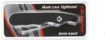 Sidelines Sports - Skate Lace Tightener