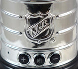 NHL Stanley Cup Wired 5 Speaker
