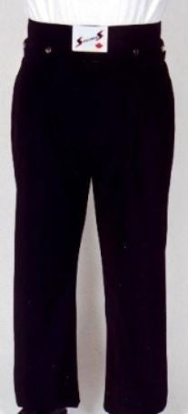 Stevens ST102 - Referee Pant