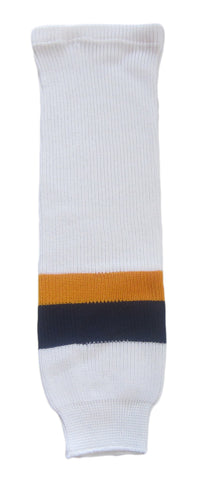 Stock Colours AK461 - Knitted Socks