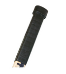 Tacki Mac Command Wrapped Texture Stick Grips