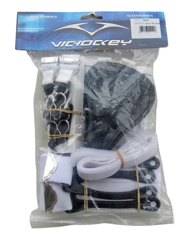 Vic Hockey - Accessories Kit