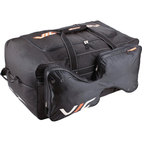 Vic VBG40 Deluxe - Carry Bag