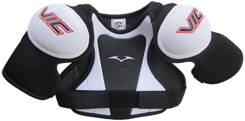 Vic Starter - Junior Shoulder Pads