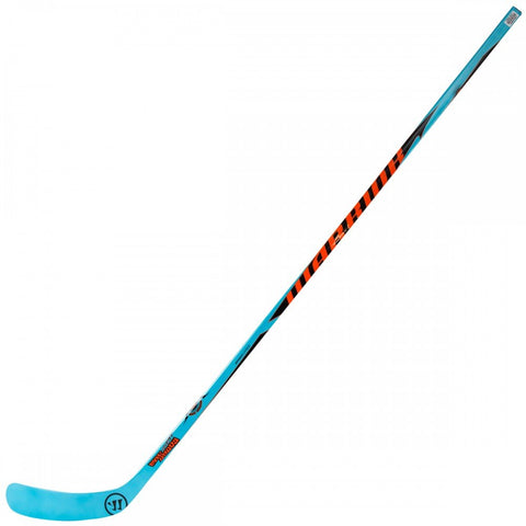 Warrior Covert Mac Daddy Grip Senior Hockey Stick