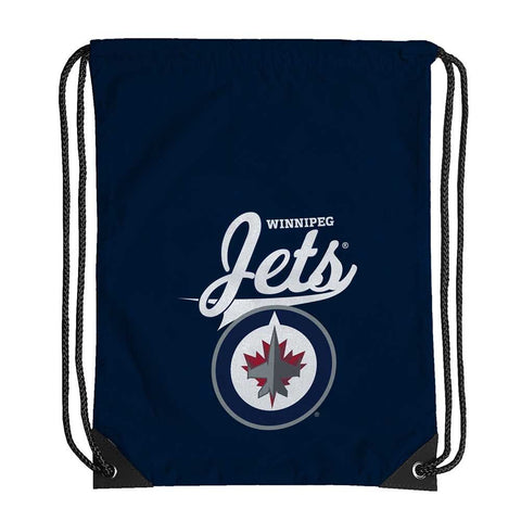 "Winnipeg Jets NHL The Northwest Company - ""Team Spirit"" Backpack"