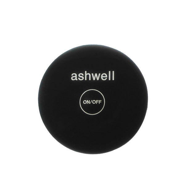ashwell LED Sticker