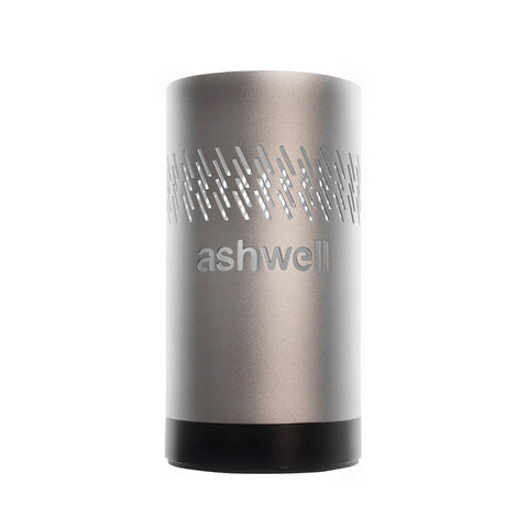 ashwell Canister