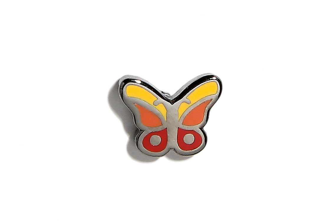 Mini Butterfly Pin