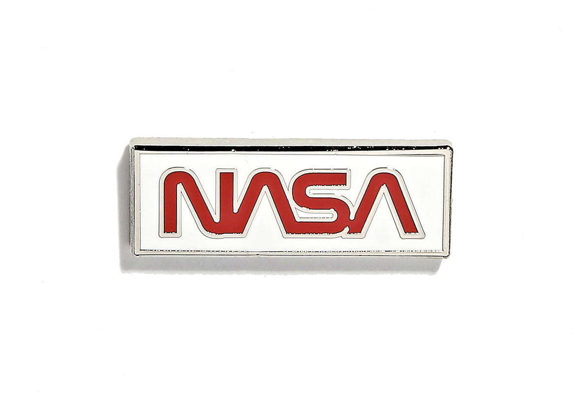 ca9e7245a48 Space Camp Pin – PINTRILL