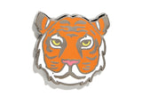Year of the Tiger Pin