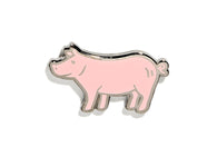 Year Of The Pig Pin