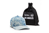 PINTRILL x '47 - Los Angeles Hat