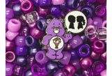 Boy Meets Girl - Share Bear Pin