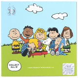PEANUTS Originals - Lucy Pin