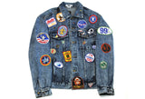 Capsule Collection Vintage Jacket 5 - L/XL