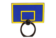 Basketball Hoop Phone Ring - Golden State