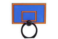 Basketball Hoop Phone Ring - New York