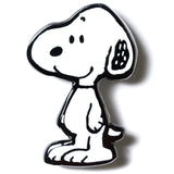 PEANUTS Originals - Snoopy Pin