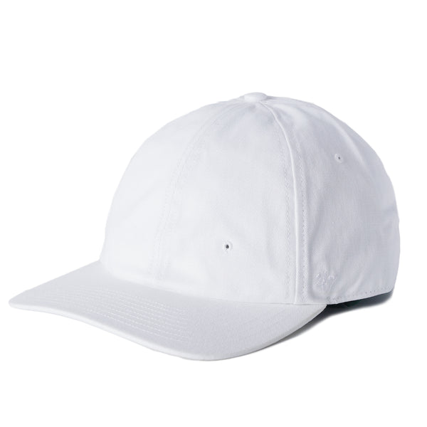 '47 Pin Hat - White
