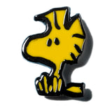 PEANUTS Originals - Woodstock Pin