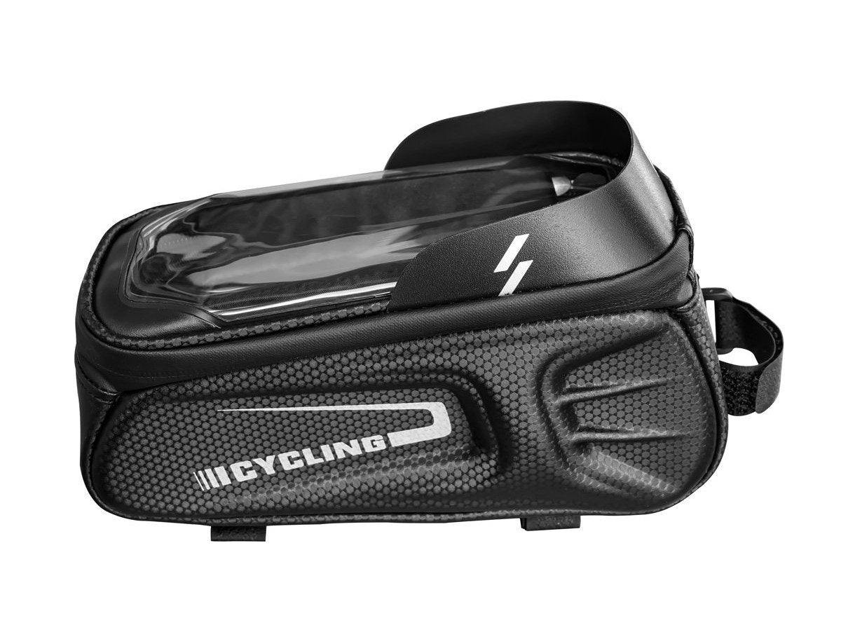 electric bicycle accessory Bicycle Frame Bag