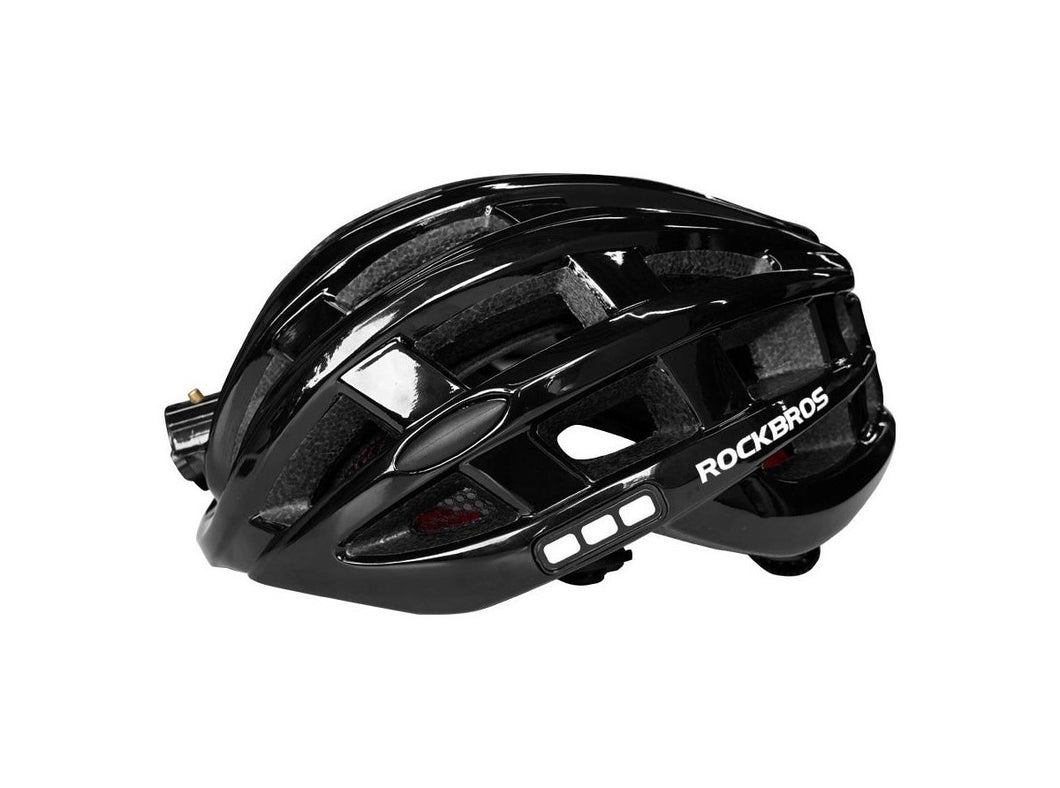 Bike Riding Safety Helmet