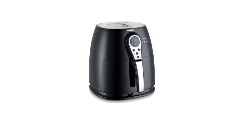 3L Air Fryer