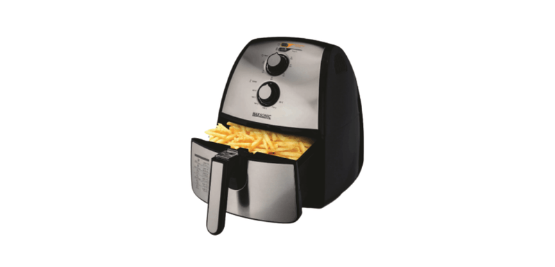 4L Air Fryer