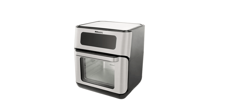 10L Air Fryer and Toaster