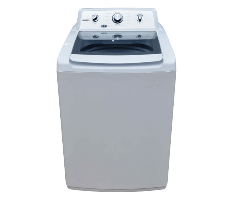 20kg Automatic Top Load Washer