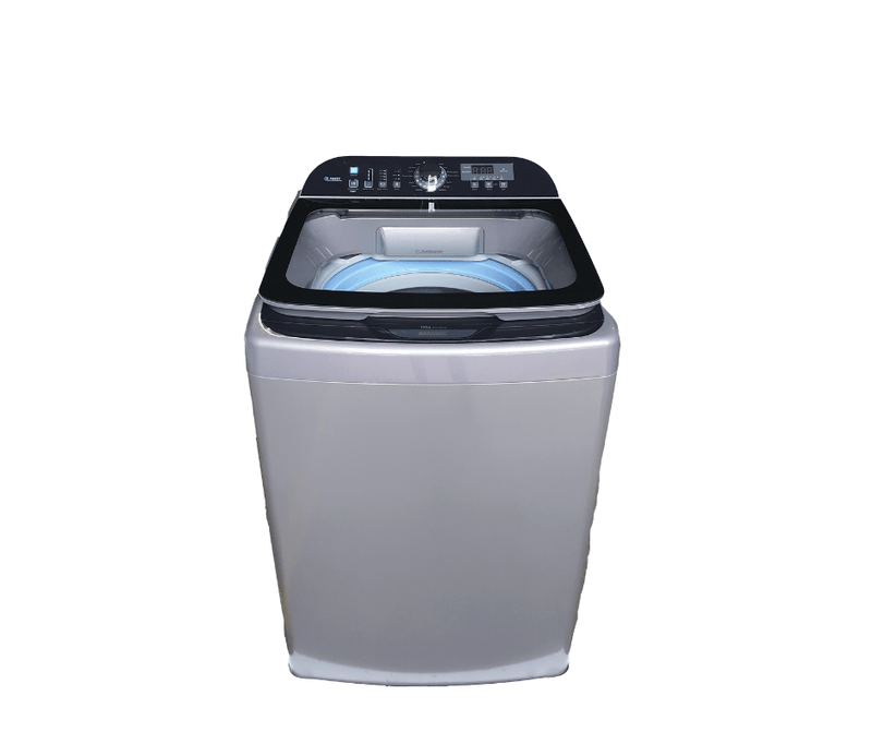 15kg/19kg Automatic Top Load Washer