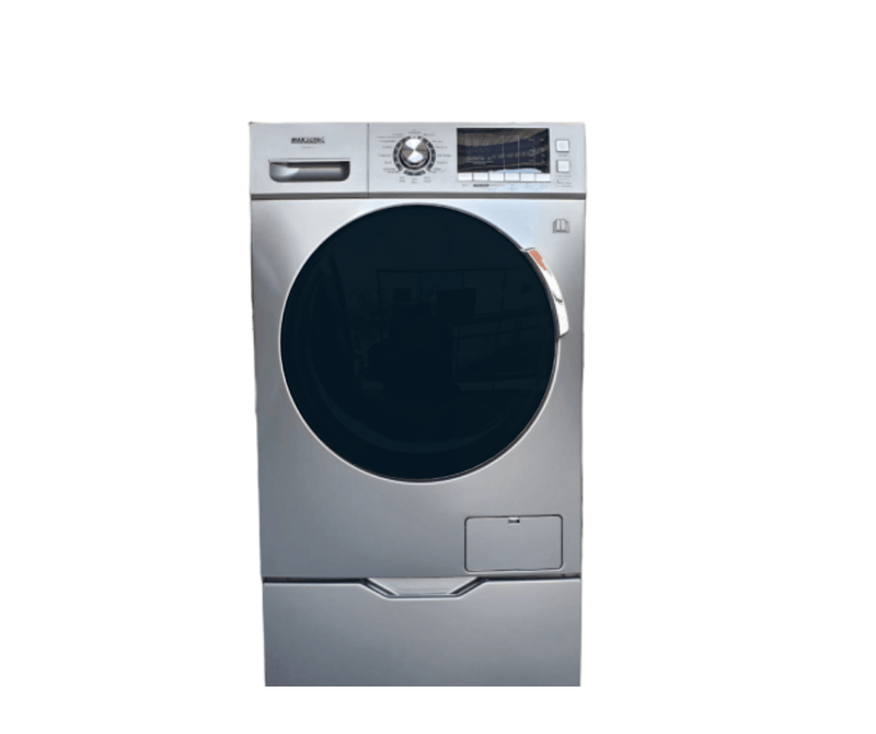 All in One 12kg Washer and Dryer