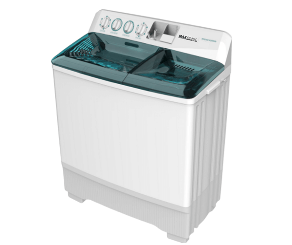 13kg Twin tub with Hand Wash Feature