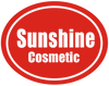 Sunshine Cosmetic