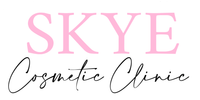 SKYE Cosmetic Clinic