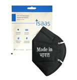 Made in India N95 Mask LIMITED EDITION