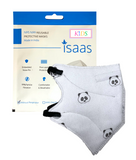 KIDS Single N95 Printed Mask
